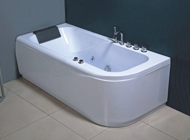 Vasca Da Bagno Murata : Sognare la vasca da bagno significato smorfia e numeri da